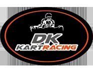 DK Kart Racing
