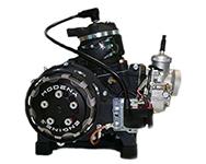 modena kz engine